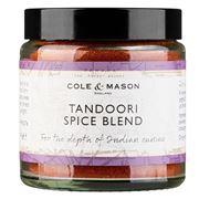 Cole & Mason - Tandoori Spice Blend