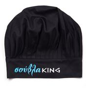 Mondano - Souvla King Chef''s Hat