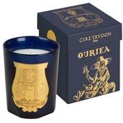 Cire Trudon - La Belle Matière Ourika Candle 270g