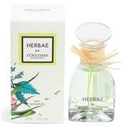L'Occitane - Herbae Eau De Parfum 50ml