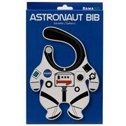 Gamago - NASA Baby Bib