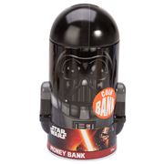NMR - Star Wars - Darth Vader Money Bank