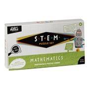 Professor Puzzles - STEM Maths Pentomino & Puzzle Cards