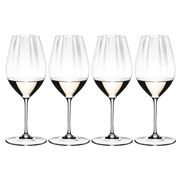 Riedel - Performance Riesling Pay 3 Get 4 Pack