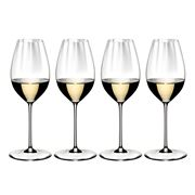 Riedel - Performance Sauvignon Blanc Glass Pay 3 Get 4 Pack
