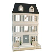 Everearth - Doll's House 84cm