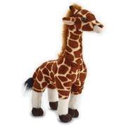 National Geographic - Giraffe 30cm