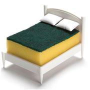 Ototo - Clean Dream Sponge Drain