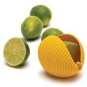 Monkey Business - Conchiglie Lemon Squeezer