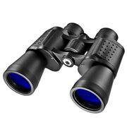 Barska - Waterproof Colorado Porro Binoculars 10x50mm
