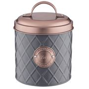 Typhoon - Henrik Tea Canister Copper 1L