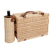 SunnyLife - Lovers Luxe Picnic Basket