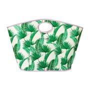 SunnyLife - Carryall Bag Kasbah Green