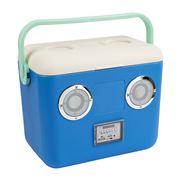 SunnyLife - Beach Cooler Box Sounds Dolce Vita
