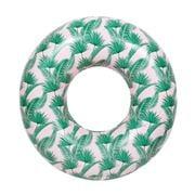 SunnyLife - Pool Ring Kasbah