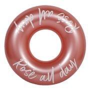 SunnyLife - Pool Ring Rose Gold