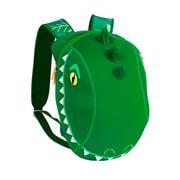 SunnyLife - Kids Neoprene Backpack Croc