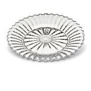 Baccarat - Mille Nuits Plate Medium 22cm