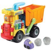 Vtech - Toot Toot Drivers Dumper Truck