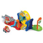 Vtech - Toot Toot Drivers Loop Track