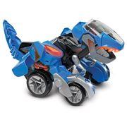 Vtech - Swith & Go Dinos Dash The T-rex