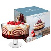 Wilkie Brothers - Highlands Trifle Bowl 4.75L