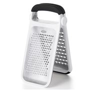 OXO - Etched Two Fold Grater