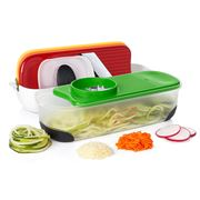 OXO - Spiralize Grate & Slice Set