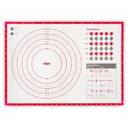 OXO - Silicone Pastry Mat