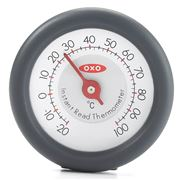 OXO - Chef's Precision Analog Instant Read Thermometer