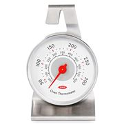 OXO - Chef's Precision Analog Oven Thermometer
