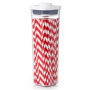 OXO - Good Grips POP 2.0 Container Mini 800ml
