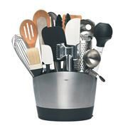 OXO - Utensil Holder
