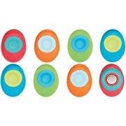 OXO - Magnetic Mini Clip Set 8pce