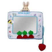 Beatrix Potter - Peter Rabbit Activity Mirror