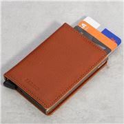 Secrid - Veg Caramello Sand Slim Wallet