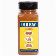 Old Bay - Seasoning 350g