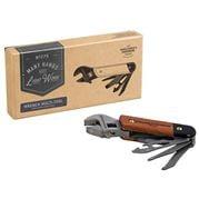 Gentlemen's Hardware - Wrench Multi-Tool
