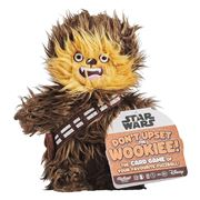 Ridley's - Star Wars Don't Upset The Wookiee!