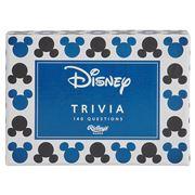 Ridley's - Disney Quiz