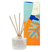 Ecoya - Lagoon Mini Diffuser 50ml