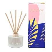 Ecoya - Sakura Mini Diffuser 50ml