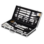 Maverick - BBQ Tool Set 18pce