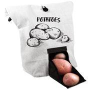 Avanti - Potato Storage Bag