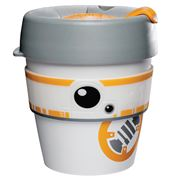 Keepcup - Original Edition Coffee Cup Star Wars BB8 227ml