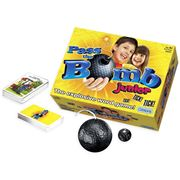 Games - Pass The Bomb Junior Game