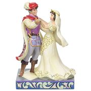 Disney - Snow White & Prince The First Dance