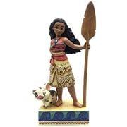 Disney - Moana Figurine