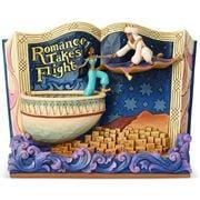 Disney - Aladdin Storybook Figurine