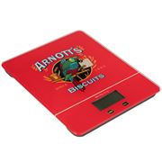 Australian Heritage Icons - Arnott's Digital Kitchen Scale